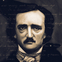 Edgar Allan Poe by DocLew