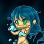 Aquarius by KaPika735