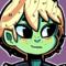 Alien Gurl