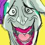 New Joker Joins In