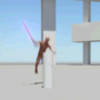 Star Wars Themed Gif