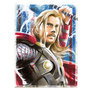Copic Thor on a 228 by danomano65