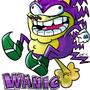 Wanic
