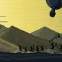 fantasy: battle scene by UltimoGames