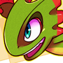 Yooka-Laylee by Ktullanyx