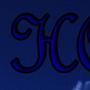 Hocus Pocus- LilyV3 + MAYU