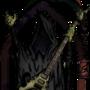 MORTIS by Blitz9z9