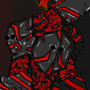 Cybernetic Ninja Warrior