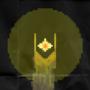 Sauron by CrusaderTM