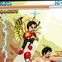 Manny vs. Mayweather by ScepterDPinoy