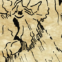 Treebeard by JayWEccent