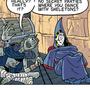 Monster Lands pg.18 by J-Nelson