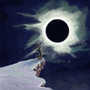 Chrono Trigger 25 Games Cover by Shamoozal