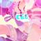 EEE- For Ephyse