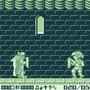 Adventure of Link 2 Mock Up by Shamoozal