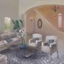 KW Living-room by TatianaTiV