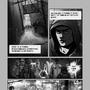 soul breaker ch1 pg 1 by cziczak