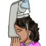 Tissue Hat