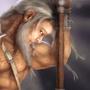 Viking by Yeshua-Nel