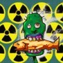 toxic waste by exobnkr