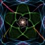 Sealed Energy Syphon