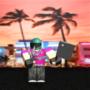 Hotline Miami thing by xXRaiserOfHellXx