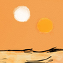 A Duel Under Sunset