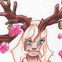 Watergirl by AngelsDead