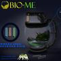 BIO-ME by Kiabugboy