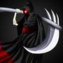 Grim Reaper by Enthoz