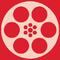 50 Films To See Before You Die