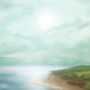 Speed Painting I