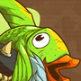 Viking Squad: Fishback