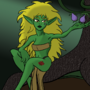 Wildseed™ - Healing Plants by Tekkromancer