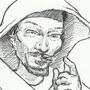 Snoop in his natural habitat by AcidX
