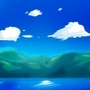Epic anime background by MAnimationMakers
