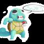 SQRTL' by chiconube