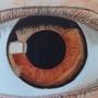 Hi eye