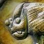 Eugene da Chameleon