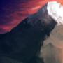 Mountains to Climb by Samooraii