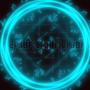 Magic Circles by JBoston