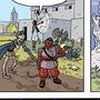 Monster Lands pg.20 by J-Nelson