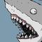 Bob The Shark.