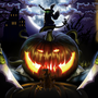 Treat&Trick by ExCharny