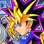 Duel Monsters by ultimatemaverickx