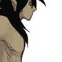 Centaur of Kyan and Hitomi