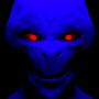 Alienzul by GGTFIM