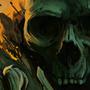 Echoes of Oblivion by Rhunyc