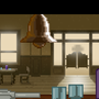 Western theme #5 by UltimoGames