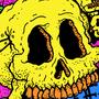 Bone Deep Sleep by Bugdog001